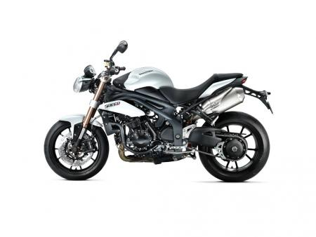 100510-2011-triumph-speed-triple-studio01