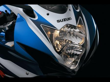 GSX-R600L1_Headlight.ashx.jpeg
