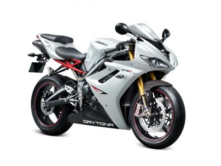102110 2011 triumph daytona 675r 01?g2 GALLERYSIDTMP SESSION ID DI NOISSES PMT