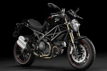 110110-2011-ducati-monster-1100-evo-1.jpg