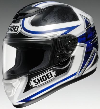2011 Shoei Qwest Ethereal-TC-2us