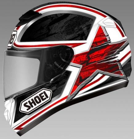 2011 Shoei Qwest ETHEREAL_TC-1