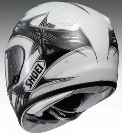 2011 Shoei Qwest Neuron-TC-6rear