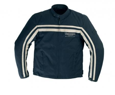 Richmond Jacket.jpg