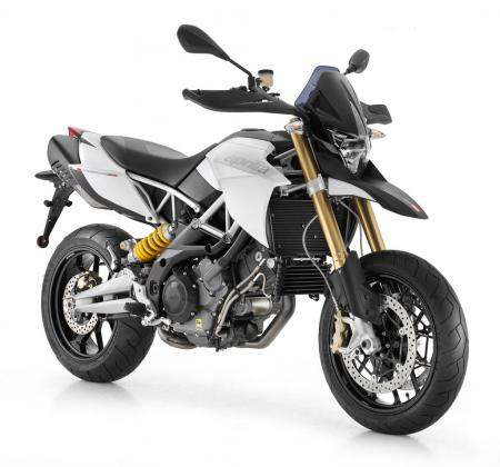 http://www.motorcycle.com/gallery/gallery.php/d/271020-2/Hot-Bikes-Aprilia-Dorsoduro-01.jpg?g2_GALLERYSID=TMP_SESSION_ID_DI_NOISSES_PMT