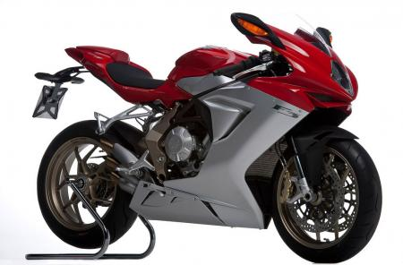 http://www.motorcycle.com/gallery/gallery.php/d/271130-2/Hot-Bikes-MV-Agusta-F3-01.jpg