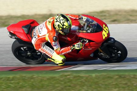 0126-rossi-ducati-1198s-private-test-02.jpg