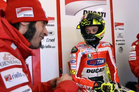 0126-rossi-ducati-1198s-private-test-07.jpg