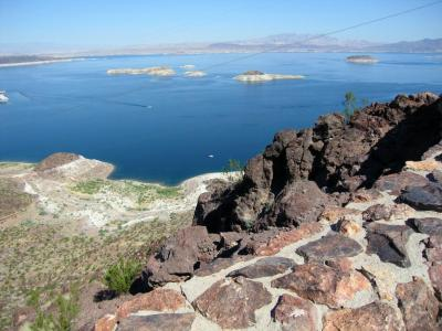 103 0314 lake mead