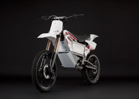 2011_zero-mx_studio_dirt-la_1680x1200_press.jpg