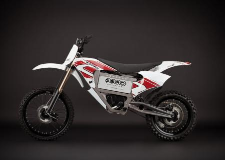 2011_zero-mx_studio_dirt-lp_1680x1200_press.jpg