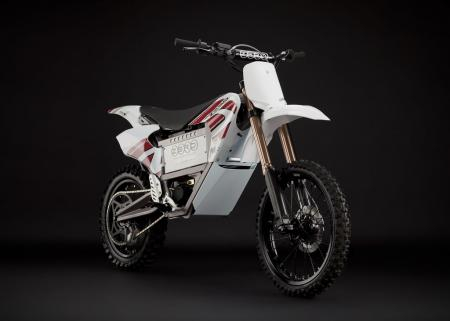 2011_zero-mx_studio_dirt-ra_1680x1200_press.jpg