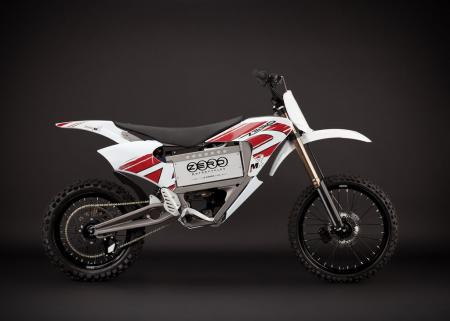 2011_zero-mx_studio_dirt-rp_1680x1200_press.jpg