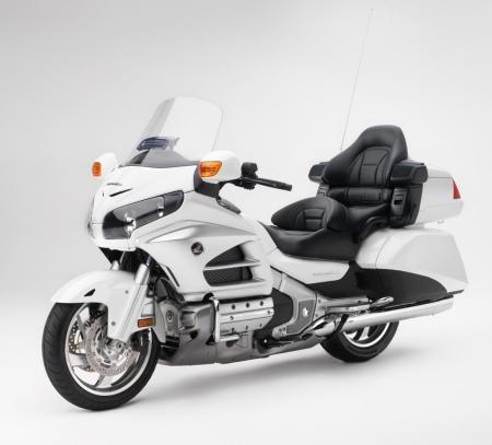 12_GoldWing_Det01_Wht_lr