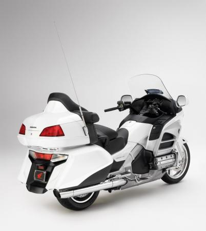 12_GoldWing_Det04_Wht_lr