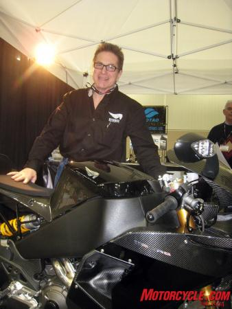 022011-erik-buell-racing-1190rs-07