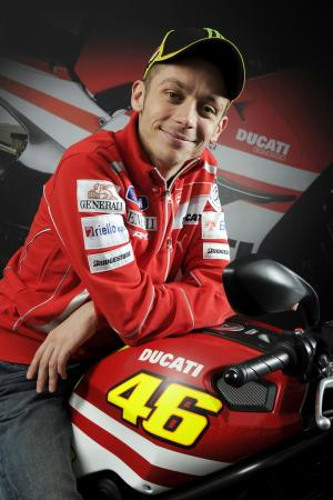 030911-rossi-ducati-monster-1