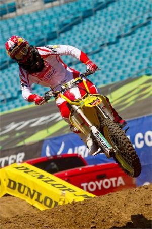 040711-dungey-japan-gear-2