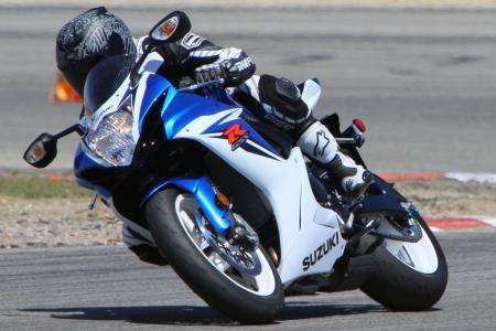2011 Supersport Shootout - Track Action IMG_9741