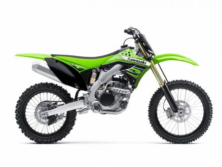 051711-2012-kawasaki-KX250YCF-right-profile.jpg