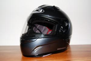 HJC IS-16 Helmet