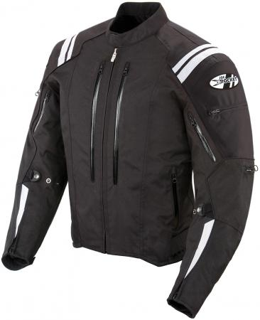 Joe Rocket Atomic 4.0 Jacket