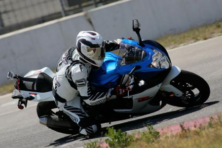 2011 Middleweight Sportbike Shootout - Track 018