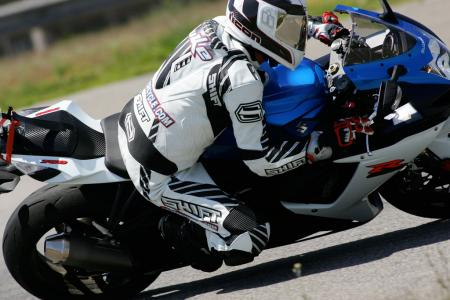 2011 Middleweight Sportbike Shootout - Track 019