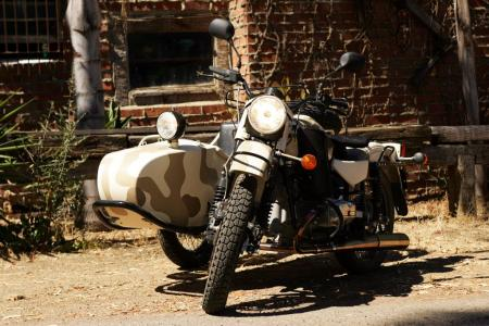 2011-ural-gear-up-sidecar-review-mcycle_com_camping-13.jpg