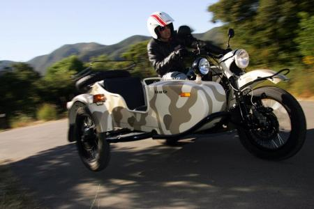 2011-ural-gear-up-sidecar-review-mcycle_com_camping-24.jpg