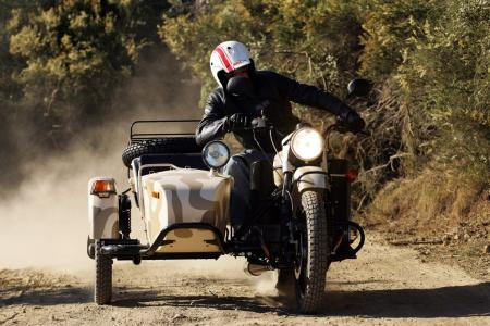2011-ural-gear-up-sidecar-review-mcycle_com_camping-27.jpg