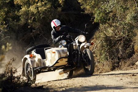 2011-ural-gear-up-sidecar-review-mcycle_com_camping-30.jpg