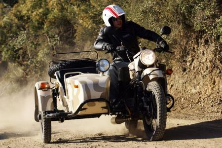 2011-ural-gear-up-sidecar-review-mcycle_com_camping-32.jpg