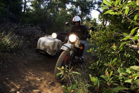 2011-ural-gear-up-sidecar-review-mcycle_com_camping-34.jpg