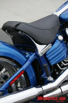 2007 chopper shootout gm5v0518