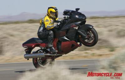 2008 zx busa shootout gm5v7282