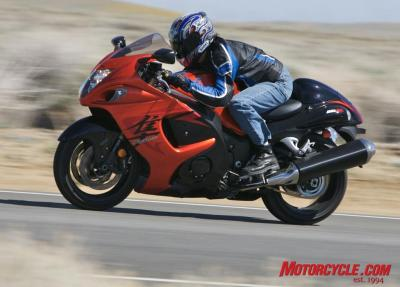 2008 zx busa shootout gm5v7288