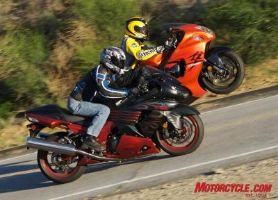 2008 zx busa shootout gm5v7438