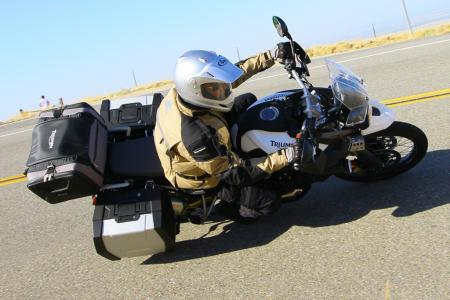 2011 Adventure-Touring Shootout