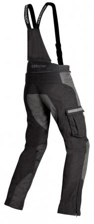 Alpinestars Long Range 2 Drystar PANTS-back
