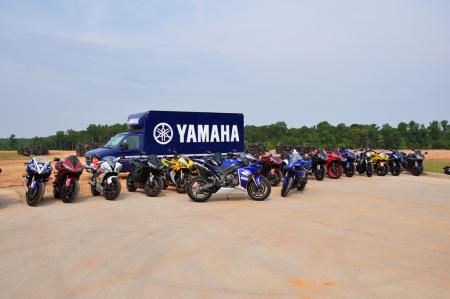 2011 yamaha r1 r6 forum convention at deals gap yamaha for Yamaha r1 deals