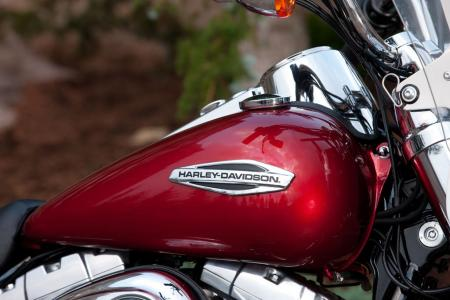 2012-harley-davidson-switchback-review-BJN20717.jpg
