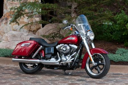 2012-harley-davidson-switchback-review-BJN20771.jpg