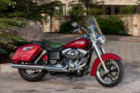 2012-harley-davidson-switchback-review-BJN20780.jpg