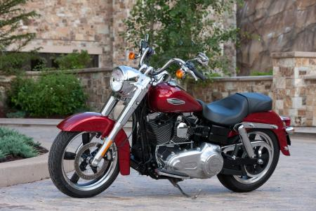 2012-harley-davidson-switchback-review-BJN20798.jpg