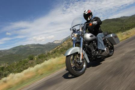 2012-harley-davidson-switchback-review-BJN75476.JPG