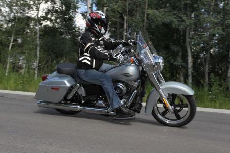2012-harley-davidson-switchback-review-BJN78616.JPG