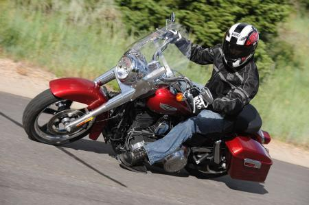 2012-harley-davidson-switchback-review-TR3_5361.JPG