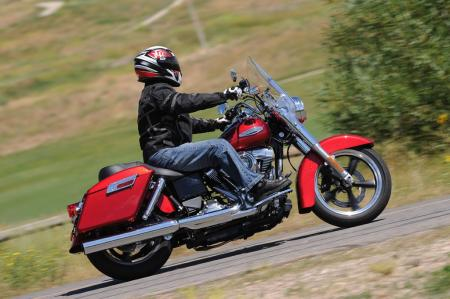 2012-harley-davidson-switchback-review-TR3_6030.JPG