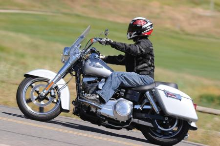 2012-harley-davidson-switchback-review-TR3_6069.JPG